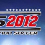 Pro Evolution Soccer 2012 [AppStore]