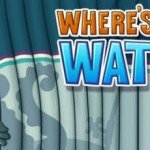 Where's My Water? [AppStore]