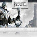 Infinity Blade II [Скоро]