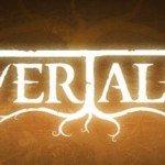 Evertales временно бесплатна!