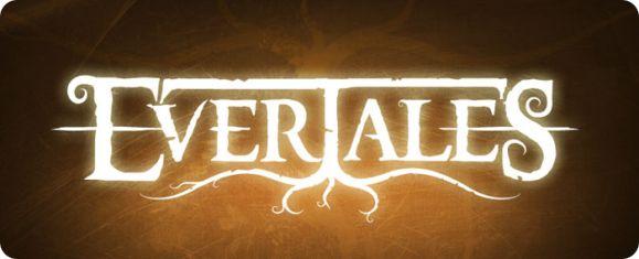 Evertales [AppStore] Платформер Игры crescentmoongames AppStore