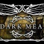 The Dark Meadow [AppStore]
