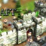 Siegecraft [AppStore]