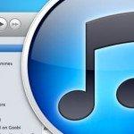 Вышел iTunes 10.5.2