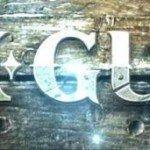 Six-Guns — новые подробности [Скоро]
