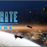 Galaxy Pirate Adventure [Скоро]