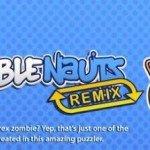 Scribblenauts Remix — Scribblespeak [AppUpdate]