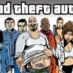 Grand Theft Auto III [Скоро]
