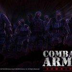 Combat Arms: Zombies [Скоро]