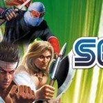 Screamtastic Sale от Sega [Распродажа]