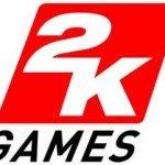 Мини-распродажа от 2K Games [Распродажа]