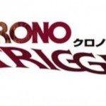 Chrono Trigger [Скоро]
