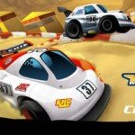 Mini Motor Racing [Скоро]