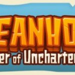 Oceanhorn: Monster of Uncharted Seas [Видео]