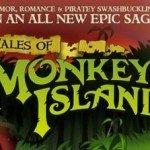 Monkey Island Tales 1 [AppStore]