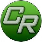 Chronic-Dev Crash Reporter