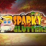 Sparky Vs. Glutters [Скоро]