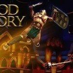 Blood And Glory — Почувствуй себя гладиатором [App Store + HD]