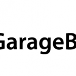 GarageBand for iPhone and iPod Touch [AppStore]