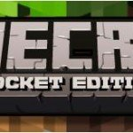 Будущее Minecraft – Pocket Edition