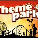 Theme Park от EA — Hands-On видео [Скоро]