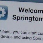 Springtomize 2 [Cydia]