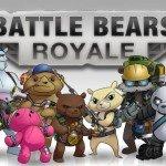 Battle Bears Royale [AppStore]
