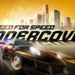 Need for Speed: Undercover временно бесплатна!