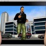 Мобильные клоны PC-игр