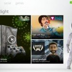 My Xbox LIVE [AppStore]