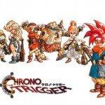Chrono Trigger от Square Enix [AppStore]