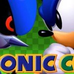 Sonic CD — релизный трейлер [Скоро]