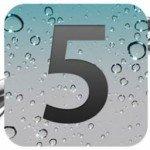 Отвязанный джейлбрейк iOS 5.0 — новые подробности