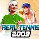 Real Tennis от Gameloft теперь бесплатен