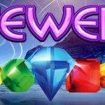 Bejeweled — получи свой Redeem код!