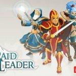 Raid Leader [Trailer]