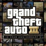 Grand Theft Auto 3 [Скоро] Дата выхода + хорошие новости