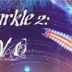 Sparkle 2: Evo [AppStore]