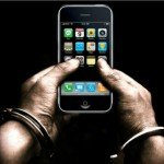 Jailbreak iPhone 4S [Видео]