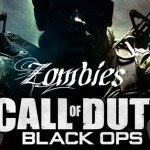 Call of Duty: Black Ops Zombies [AppStore]