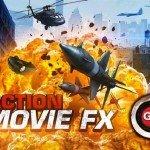 Action Movie FX [AppStore]