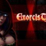 Exorcist [В разработке]