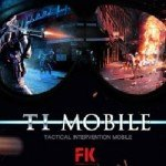 T.I. Mobile-Тир от создателя CS [AppStore]