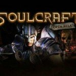 SoulCraft [Скоро]