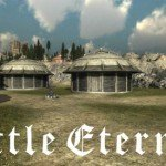 Battle Eternal 2 [В разработке]