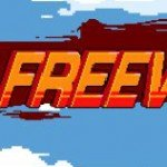 Final Freeway 2: Retro [В разработке]