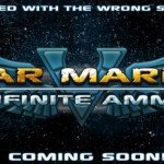 Star Marine: Infinite Ammo [Скоро]