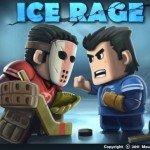 Ice Rage временно бесплатна!
