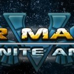 Star Marine: Infinite Ammo — Contra для iOS [AppStore]
