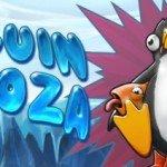 Penguin Palooza [AppStore]
